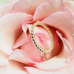 Bolletjes Ringen (10)