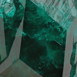 Mei - Smaragd (2)