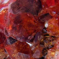 Ringen Granaat (3)